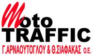 www.mototraffic.gr